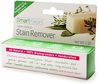 SmartKlean-Stain-Remover1